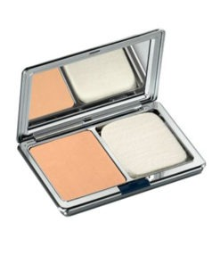 La Prairie Cellular Sunlight Treatment Foundation Powder Finish 14. ml
