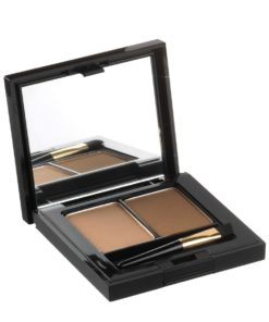 Oh My Brows! Duo Eyebrow Powder Blond Wenkbrauw make-up Make-up